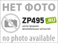 Артикул: 315195120101004 г0083359 ulyanovsk.zp495.ru