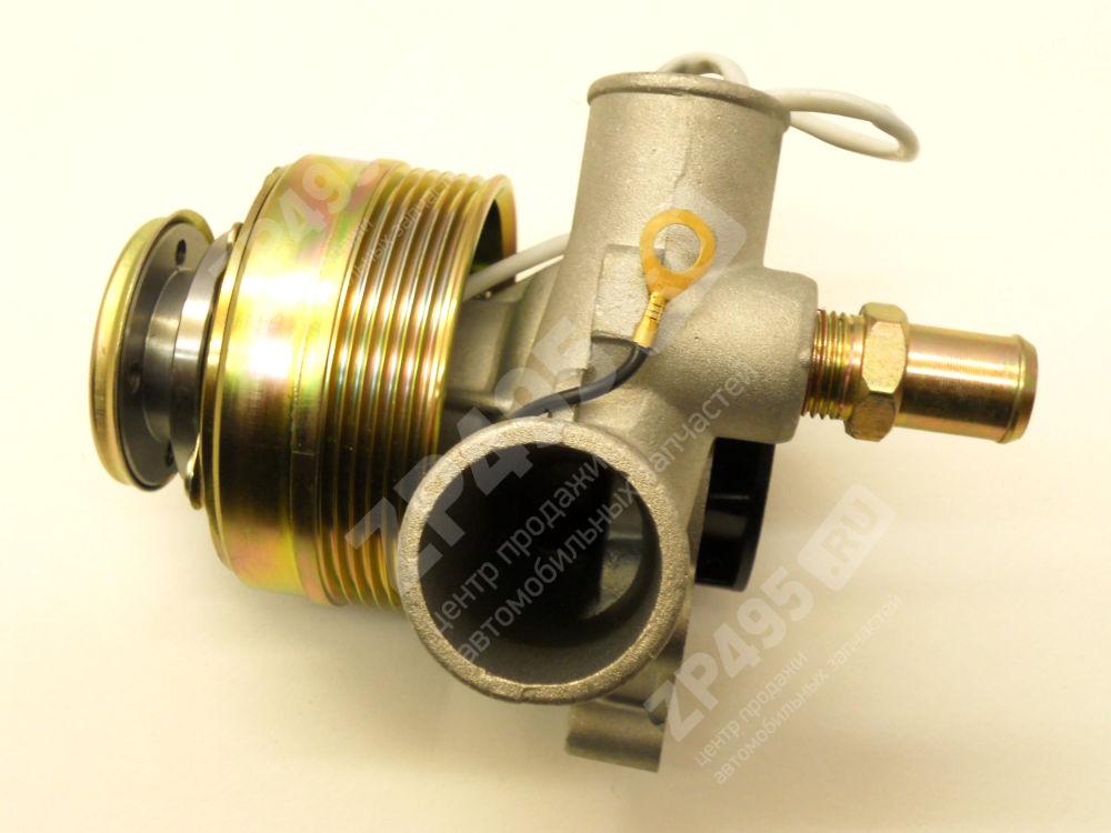 Артикул: BTL4063WP BTL-4063WP г0014875 ulyanovsk.zp495.ru 116284