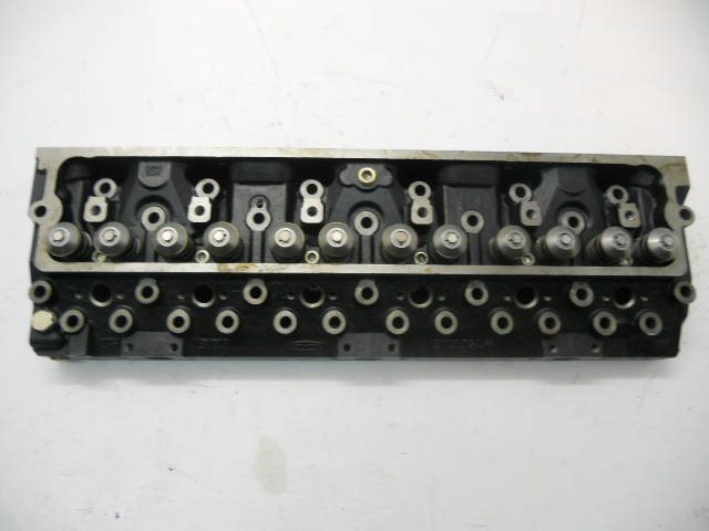 Артикул: TZZ80299 TZZ80299 г0052481 ulyanovsk.zp495.ru 103231