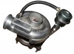 Турбокомпрессор (турбина) Cummins ISF 2.8 Г-3302 , FOTON