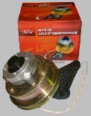 Артикул: KNG131701061 г0003381 ulyanovsk.zp495.ru
