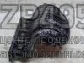 Артикул: 4792432AG г0004207 ulyanovsk.zp495.ru