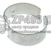 Артикул: CB1380P50MM г0014686 ulyanovsk.zp495.ru