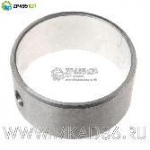 Артикул: 5253886 г0003914 ulyanovsk.zp495.ru